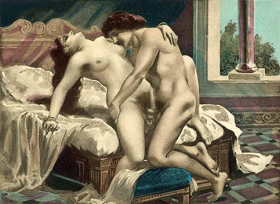 filmi-ero-porno-lesbiyanki