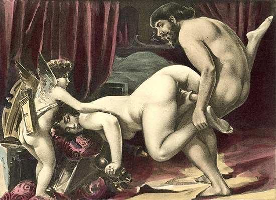 erotika-polnih-v-visokom-kachestve