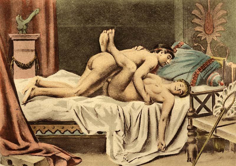 tsvet-spermi-zdorovogo-cheloveka