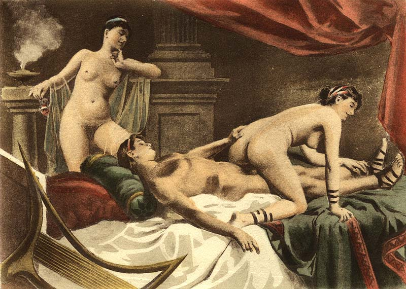 rossiyskaya-erotika-kino-smotret