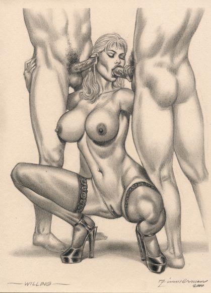 erotisk bilde cartoon sex video